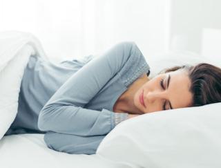 スタンフォード大学の教授が伝授! すぐに実践できる質のいい睡眠をとる方法