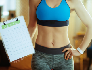 8月〜10月生まれの9月運勢。新しいダイエット法にトライ!ラッキーナンバーは「3」