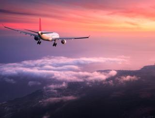 専門家が教える旅の「安心安全」。最低限気をつけておくこと3つ【旅行先編】