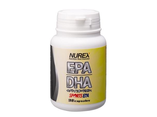 EPA・DHA+バイオペリン