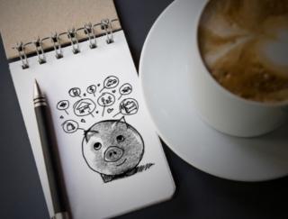具体的に書けば書くほどお金が舞い込む! 引き寄せノート術(3)