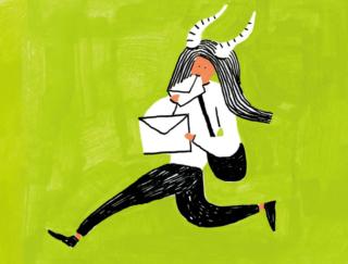 【山羊座・10月の恋愛運】「難しく考えすぎないで!」 #恋を引き寄せるラブちゃん占い
