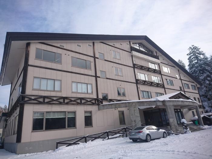 冬季オリンピックメダリストの美人アスリートの実家が営む、温泉旅館がすごい♡ #Omezaトーク