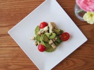 たんぱく質をとって免疫力アップ! ダイエット中でも安心して食べられるヘルシー&満腹レシピ