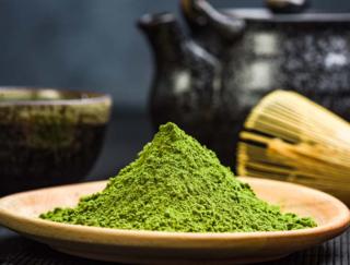 カテキンが煎茶の2倍! 抹茶の健康効果と手軽な飲み方&アレンジレシピ