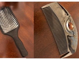 美髪アドバイザーのツヤ髪習慣! 頭皮&ダメージヘアーを美しくするアイテムとは?