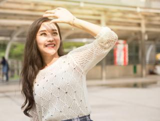 女性ホルモンを活性化♡ イソフラボンパワーで夏のダメージ肌を回復させよう♪