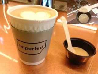 初体験! 濃厚でなめらかな味わい「ナッツバターコーヒー」とは? #Omezaトーク