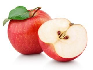 りんごやお茶が体によい秘密、それは「フラボノイド」