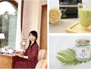 紅茶の先生が実践!「酸化・糖化」さらに「ダイエット効果」を高める美習慣3つ