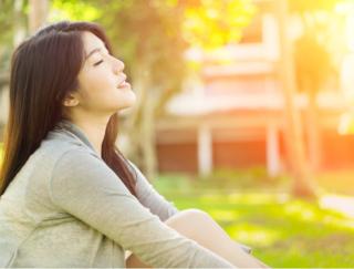 ストレスが多い人は必見! 足刺激で乱れがちな生理周期を整える方法