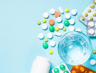 「すぐに抗菌薬」となる人は要注意! 結腸がん増える可能性も