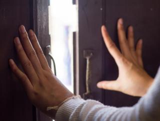 心をフラットにして 可能性への扉を開ける