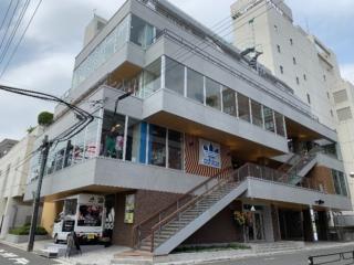 吉祥寺に新商業施設「HULIC &New KICHIJOJI」がオープン! サーフエクササイズを体験レポート #Omezaトーク