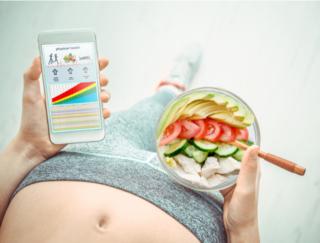 ダイエッター同士で結果をシェア! ダイエットのモチベーションが上がる「体重管理SNSアプリ -Poko」