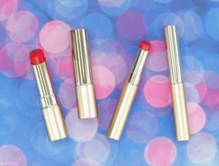 《OPERA(オペラ)》大人気の「リップティント N」&「シアーリップカラー RN」限定色が11/28〜発売!冬に映える洗練された赤リップに