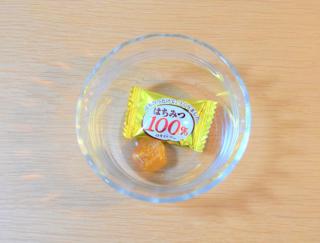 イガイガしたときのお守りに♪ 「はちみつ100%キャンデー」の季節がやってきた #Omezaトーク