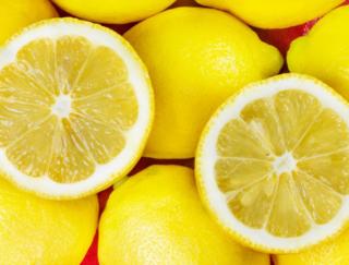 「から揚げの下味にレモン」のひと手間で老化予防! AGE量を減らす調理テク