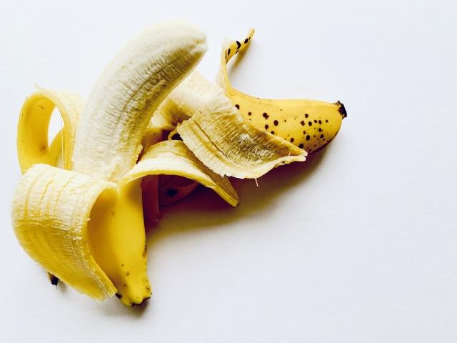 こんなにメリットが多かった! 運動時の栄養補給にバナナが適している理由