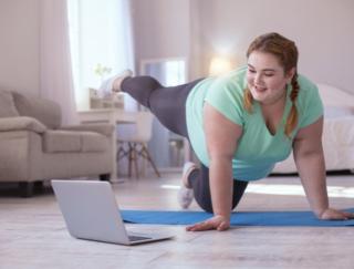 太り過ぎが治らない原因は子ども時代にある? 背景には考え方などのクセが…