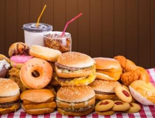 35歳からは「解糖系」ではなく「ミトコンドリア系」! 大人の太らない食べ方・働き方