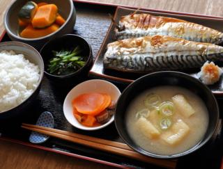 伊達式「小麦抜きダイエット」実践編。置き換えメニューの選び方やおすすめ食材を教えて!