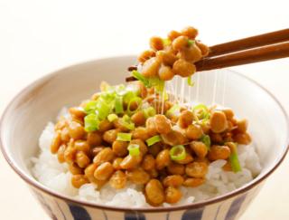 侮るなかれ、納豆パワー! 大豆食品の意外なメリットとは?