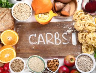 今さら聞けない糖質制限ダイエットの基本「低糖質」「ロカボ」「糖質オフ」の違いとは?