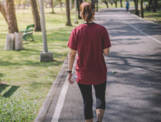 基礎代謝も簡単に計算できる♡ 「長続きする歩数計-毎日の歩数、消費カロリーなどがわかる無料歩数計アプリ」