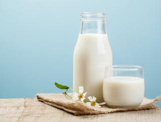 カルシウムは牛乳の2倍以上!? 冷凍しじみのパワーで手軽にカルシウムをチャージ♪