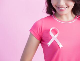 「乳がん予防に薬を」 米国でリスクの高い人への投薬を推奨