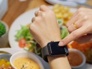 30分早い夕食がダイエットのポイント! 「絶食時間」が生体リズムを整える理由
