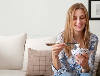 女性は「糖質制限ダイエット」をやってはダメ? 厳しい糖質制限が女性に向かない理由とは
