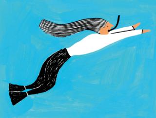 【魚座・11月の恋愛運】「束縛のしすぎに注意!」 #恋を引き寄せるラブちゃん占い