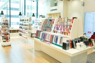 やっぱりアナログの手帳がいい!銀座 伊東屋で選ぶ2020年版手帳カタログ