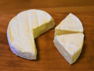 1日に2切れのカマンベールチーズが認知症の予防に?! 知らざれるカマンベールチーズの効用を紹介 #Omezaトーク