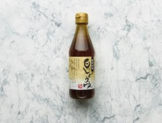 隠し味に使うと和食が料亭風に! カルディで見つけた「白しょうゆ」で温か湯豆腐を楽しもう