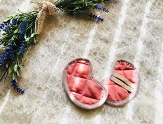 寒い夜でもぐっすり快眠。この冬は「耳のお布団」で温活しましょ♡ #Omezaトーク