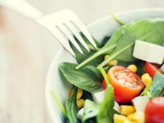 腸内フローラが変われば体も変わる! 食べものが速攻で影響することが判明