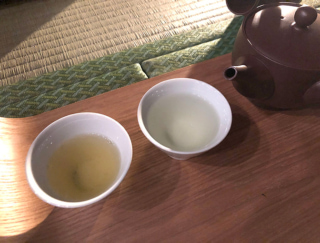 緑茶でインフルエンザ予防&ダイエット!? 「お茶活」の意外な効果 #Omezaトーク