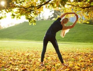 人気パーソナルトレーナーのトレーニングを体験! 美しい体作りのための秘訣とは?