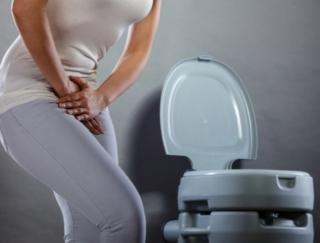人知れず悩んでいる女性が多い膀胱炎、いったいどんな病気?