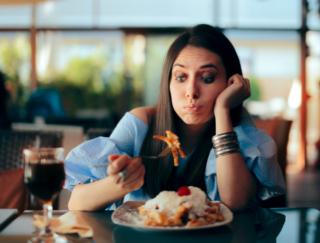 プチ断食とカロリー制限、ダイエットするならどっちが効果的?