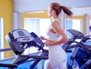ダイエットにも効果的! 巷で話題の「低酸素トレーニング」とは?