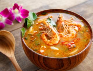 東南アジア料理が今の日本人に合う⁉︎ 専門医が教える「健康長寿のための3つの心得」