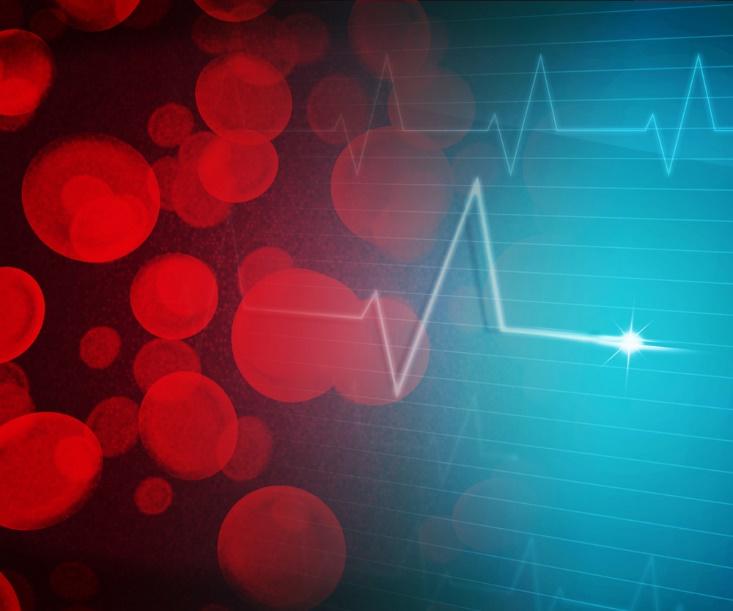 血圧のイメージ画像