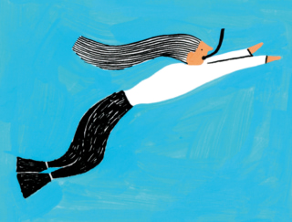 【魚座・12月の恋愛運】「今の気持ちを大切に!」 #恋を引き寄せるラブちゃん占い