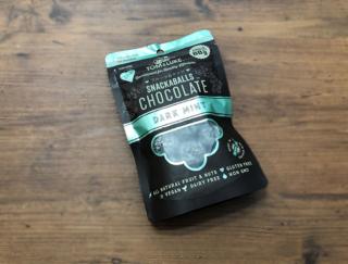 体にいいチョコレート!?  ニュージーランドのヘルシースイーツ #週末よもやま