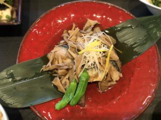 浜松町でのランチにおすすめ! 体にやさしい日替わり家庭薬膳「旬穀旬菜 カフェ」 #Omezaトーク