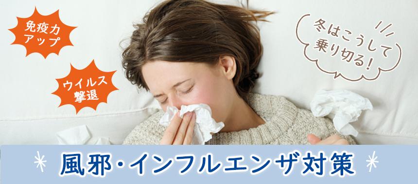 風邪・インフルエンザ対策_banner2_860x380